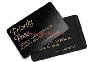 PP 카드가 무료로 발급되는 신용카드 12가지