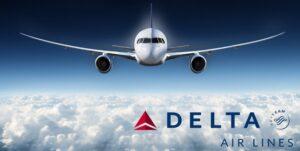델타 마일리지로 대한항공 항공권 저렴하게 발권 방법
