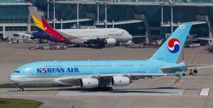 대한항공 vs 아시아나, 항공사별 장단점 완벽 분석