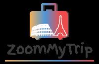 ZoomMyTrip_200x130-crop